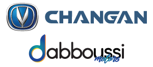 Daboussi Motors - Changan Bonaire